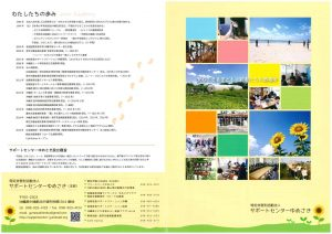 pamphlet_1