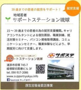 support_ryukyu